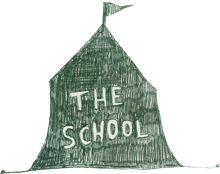 i_theschool