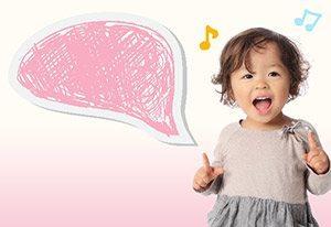 プレスクール 園児 歌 英語